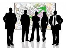 businessmen-593751__180