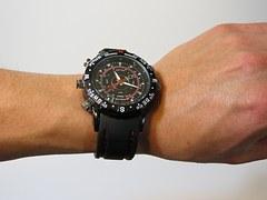 man-watch-1241522__180