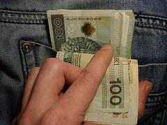 money-1235591__180
